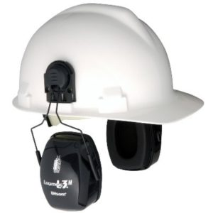 Portable Gas Detection >> V-Gard® 930 Vented Protective Cap – Fincos Resources & Services Limited